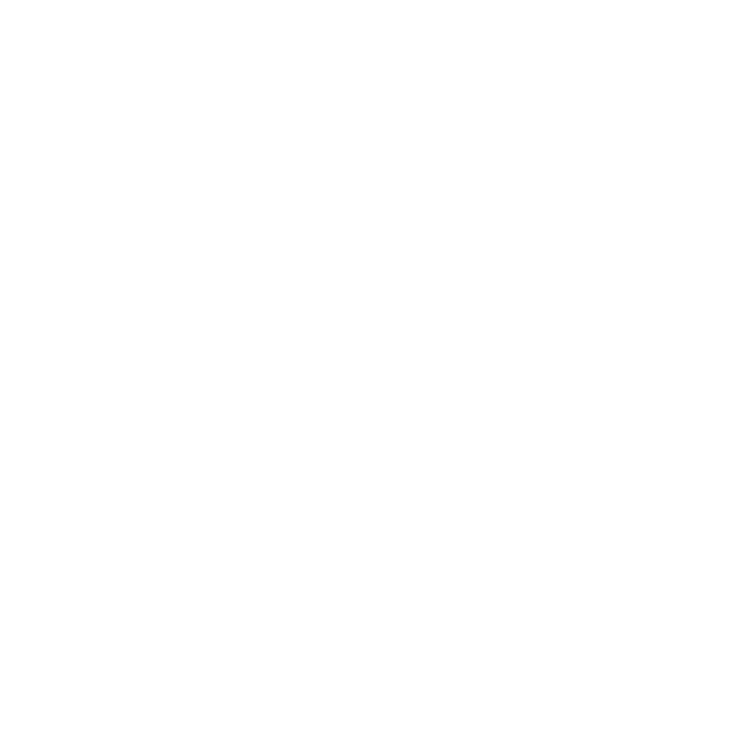 The Powerful Living